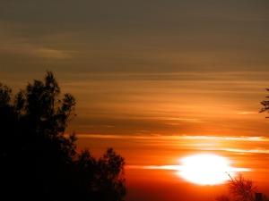 indahnya-matahari-terbit-dari-penanjakan-bromo2